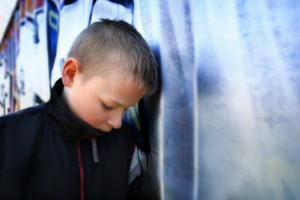 В 7 лет дети в Эстонии уже наркоманы, в 10 - барыги