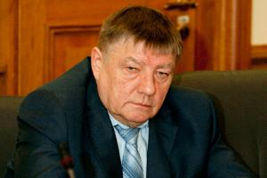И.Панёвкин