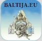 Портал «Балтия»