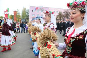 Беллорусия видит для себя «клондайк» в противостоянии Россия-ЕС