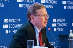 Михаил Делягин: надо ли России вступать в Евросоюз?