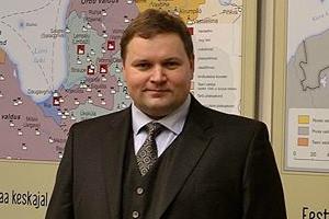 Родион Денисов