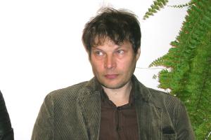 А. Хвостов