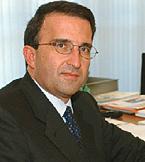 Марко Клементе