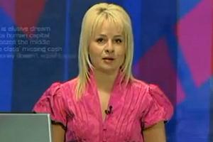 Эксперт: «правильный» телеканал для эстонских русских станет «черной дырой», поглощающей миллионы евро
