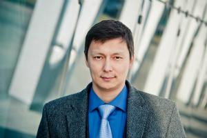 Михаил Кылварт: очередной вотум недоверия мэру Таллина – не просто политический фарс