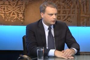Дмитрий Линтер: в России везде к соотечественникам должны относиться так, как в Ленобласти