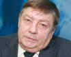 Игорь Панёвкин побывал в гостях у читателей портала «Балтия»
