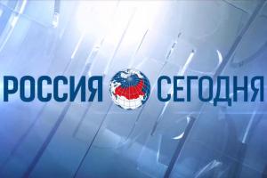 В Москве открылась Международная медиашкола молодых журналистов