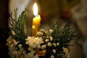 Совет церквей Эстонии вступился за права православных школьников