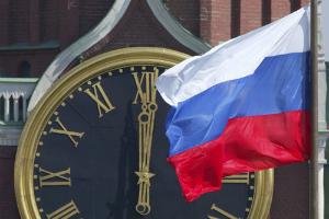 «Вежливые» санкции России ударили по пятой части эстонских предприятий