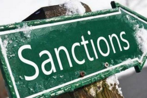 Больше трети европейцев негативно относится к санкциям против России