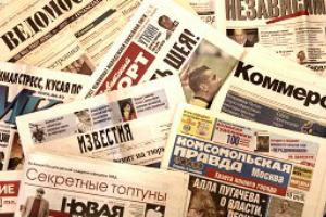 В Союзе журналистов Эстонии утверждают, что знают о ситуации со свободой слова в России
