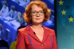 Депутат Европарламента поддержала идею школьных каникул на Православное Рождество в Эстонии