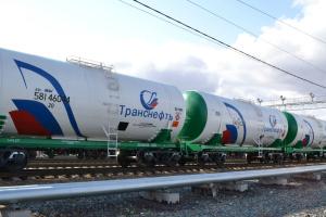 Порты прибалтийских государств лишатся 5,5 млн тонн российских нефтепродуктов