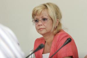 Депутат парламента Эстонии: русским не может понравится то, что навязывается силой