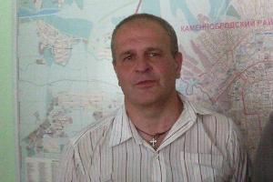 Эстонский журналист шокирован масштабом преступлений карателей киевской хунты