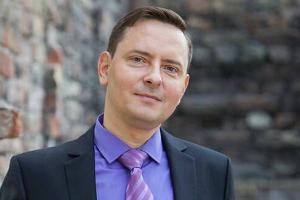 М. Волков