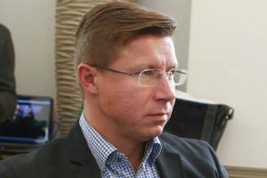 Выпускник бизнес-школы «Сколково» готов помочь развитию эстонской Нарвы. Но такого запроса нет