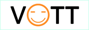vott.ru — это место для обмена интересными ссылками и для их обсуждения