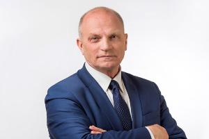 Мэр Маарду Владимир Архипов