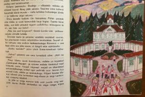 Сценарист из России ищет «эстонских артековцев»