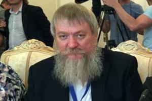 Сергей Проваторов