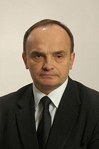 Igor Pimenov